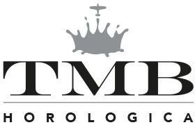 TMB Horologica